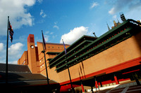 British Library 010 N30