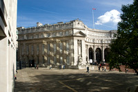 Admiralty Arch 001 N133
