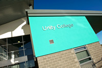 Unity College 002 D223