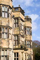 Gawthorpe Hall 005 N86