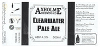 4009a Clearwater Pale Ale
