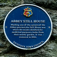 Abbey Still House 003 N429