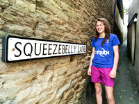 Squeezebelly Lane 004 N476