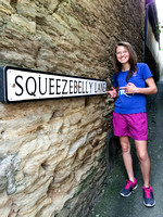 Squeezebelly Lane 005 N476