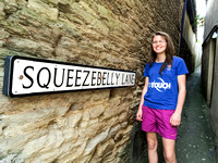 Squeezebelly Lane 003 N476