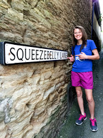 Squeezebelly Lane 006 N476