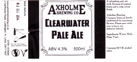 4009 Clearwater Pale Ale