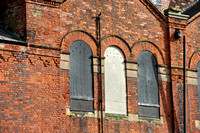 Ashton Baths 229 N326