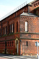 Ashton Baths 231 N326