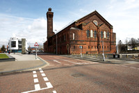 Ashton Baths 227 N326