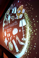 TC Retailer Awards 2017
