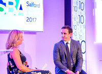 Salford Business Awards 2017 013 N502