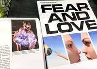 Fear and Love 008 N473
