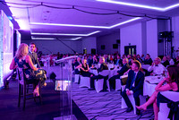 Salford Business Awards 2017 016 N502