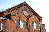 Ashton Baths 230 N326