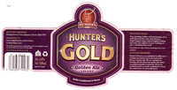 4001 Hunters Gold