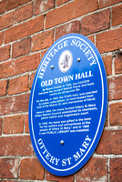 Old Town Hall 003 N370