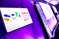 Salford Business Awards 2017 009 N502