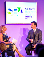 Salford Business Awards 2017 018 N502