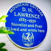 DH Lawrence 001 N547